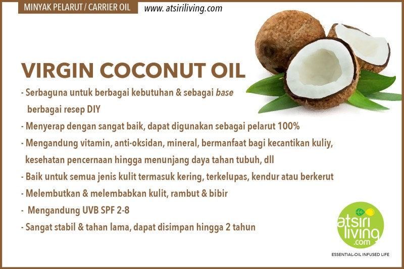 coconut-ind