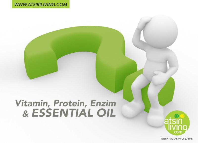 vitamin-protein