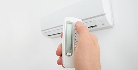 Assistencia tècnica i instal·lació climatització