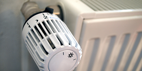 Assistencia tècnica i instal·lacions calefacció