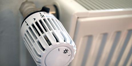 assistencia tecnica i instalacions calefaccio