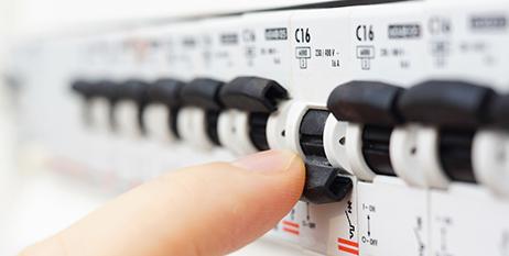 Assistencia tecnica i instal·lacions electriques