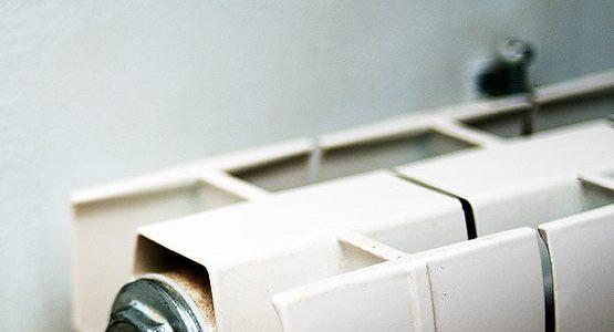 Cinc consells per estalviar amb la calefacció