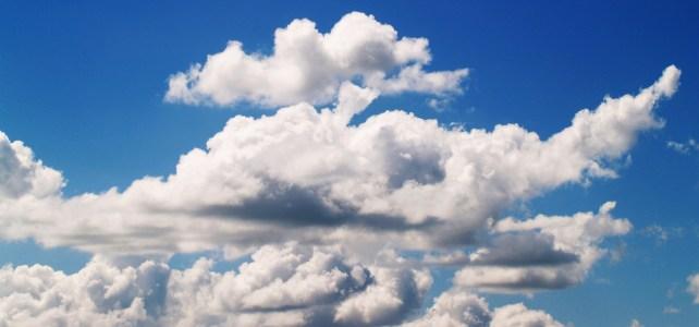 Ozó: millori la qualitat de l'aire que respira