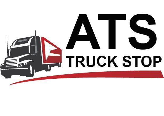 ATS Truck Parking