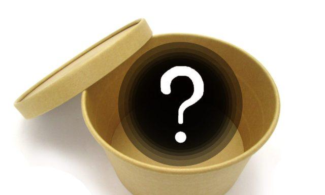 タリーズコーヒーの福袋は買い?元店員の評価!絶対に元が取れる理由とは?
