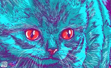 gato-psicodelico-frame-002