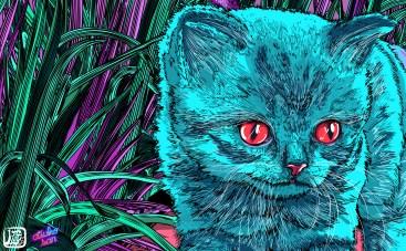 gato-psicodelico-frame-003