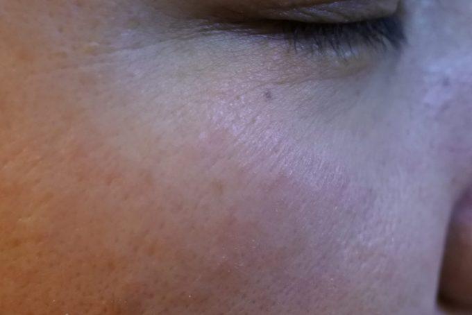我的美麗日記(私のきれい日記)雙重淡紋柔潤眼膜