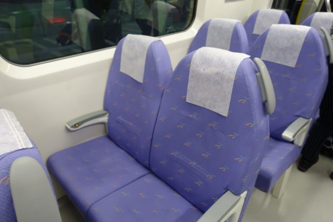台北 電車