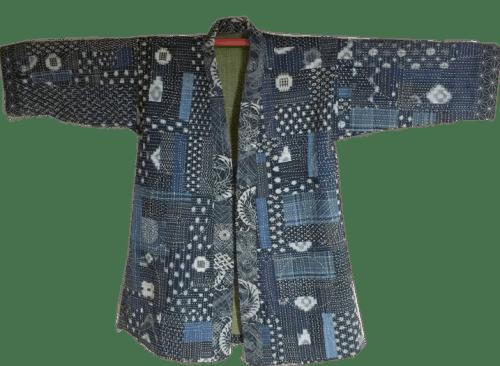 jacketsashico