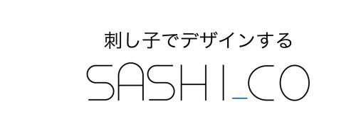 sashicodedesignsuru