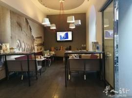 kitchen bars for sale easy remodel 图 里米尼 rn 酒吧出售 带厨房 意大利其他城市店铺买卖 华人街 厨房 带