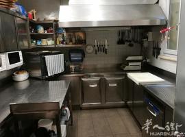 kitchen bars for sale soap dispensers 图 里米尼 rn 酒吧出售 带厨房 意大利其他城市店铺买卖 华人街 厨房 带