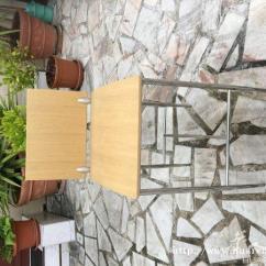 Chairs Kitchen Ceiling Fans 图 全新便宜出售酒吧前椅子 厨房用切肉机 法国93省餐馆设备区 华人街 全新便宜出售酒吧前坐椅子 意者请电 0624351706
