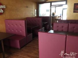 kitchen bars for sale modern round table 图 酒吧带厨房出售酒吧160平方 另 前面 旁边2个g 意大利米兰及周边