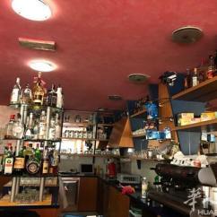 Kitchen Bars For Sale Metal Table 图 Vicenza 酒吧转让有厨房处于大路旁zon 意大利全意大利店铺买卖 酒吧转让有厨房处于大路旁zona Di Passaggio 200平方米左右房租1050gia Ivato 因本人有其他酒吧这家无心思打理欲5万转让可谈 有意者联系3806562550