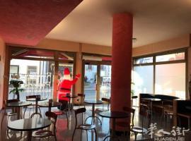 kitchen bars for sale small white sinks 图 vicenza 酒吧转让有厨房处于大路旁zon 意大利全意大利店铺买卖