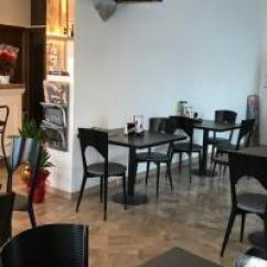 Kitchen Bars For Sale Used Countertops 图 酒吧转让可申请厨房 有图 意大利全意大利店铺买卖 华人街 分类广告
