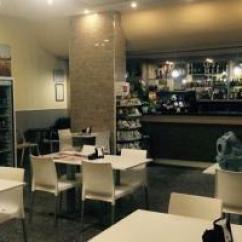 Kitchen Bars For Sale Planner Online 图 酒吧转让 全新装修 价格合理 已经有烟囱可以改厨房 意大利米兰及