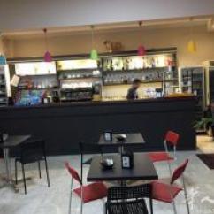 Kitchen Bars For Sale Replacement Sprayer 图 酒吧转让有厨房可做打包店 城市有六万多人口目前没有 意大利都灵 城市有六万多人口目前