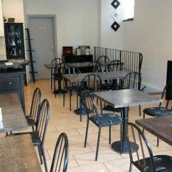 Kitchen Bars For Sale Copper Sink Faucet 图 老外酒吧出售 全新装修没几个月 120平方 可以放40个左右位置 中午 中午晚上都有点餐 卫生间 后面有厨房 可以做pizza 也可以做其它类型的食品 比如 中餐