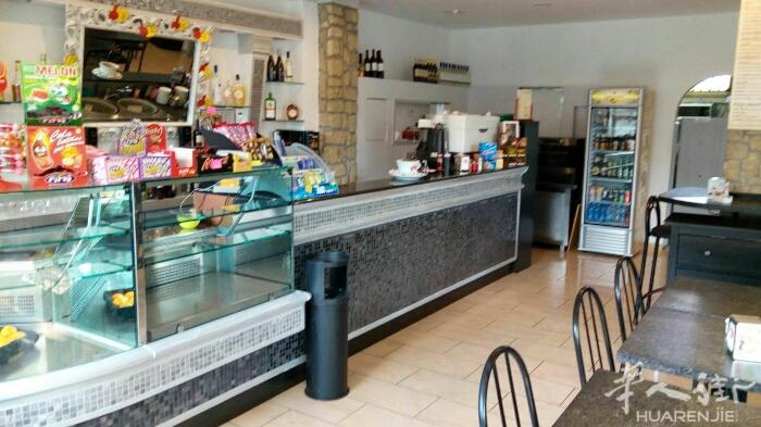 kitchen bars for sale refrigerators 图 老外酒吧出售 全新装修没几个月 120平方 可以放40个左右位置 中午 中午晚上都有点餐 卫生间 后面有厨房 可以做pizza 也可以做其它类型的食品 比如 中餐