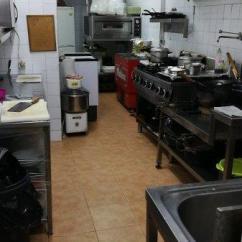 Home Depot Kitchens Marble Kitchen Counter 图 市区酒吧带厨房 西班牙阿里坎特商铺转让 华人街 分类广告 Alicante市区酒吧带厨房有酒水仓库 带terraza 场地很大 适合会厨房的家庭经营 本人身体不适低价15000急转 非诚勿扰