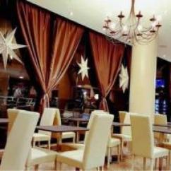 Kitchen Bars For Sale Delta Bronze Faucet 图 Prato酒吧转让带厨房楼上是办公楼生 意大利普拉托店铺买卖 华人街