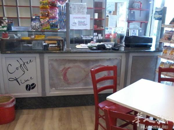 kitchen bars for sale aid juicer 图 意大利人酒吧转让 在米兰有厨房 冰淇淋 酒吧很漂亮 意大利米兰及 有需要的打电话 意大利人接电话请用意大利聊 谢谢