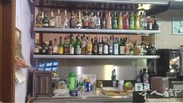 kitchen bars for sale placement of cabinet knobs and pulls 图 modena周边酒吧转让 酒吧200多平方 带厨房 意大利博洛尼亚店铺 可以改成带餐的 因本人想回国发展 所以想转让cassa有300多老虎机一个月4000多 是有独立salagiochi的