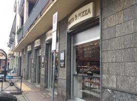 kitchen bars for sale custom cabinets 图 asti 中心老外纯酒吧转让120平方 带厨房但 意大利米兰及周边店铺