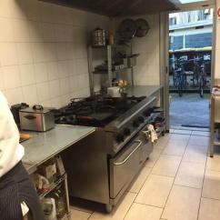 Kitchen Bars For Sale Franke Sinks 图 出售一家酒吧带厨房也可改成正式餐厅可以坐60 意大利米兰及周边 70人另有发展合理价格甩手有意者联系 3393136033 微信 137479389