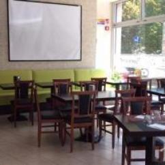 Kitchen Bars For Sale Crosley Steel Cabinets 图 出售一家酒吧带厨房也可改成正式餐厅可以坐60 意大利米兰及周边