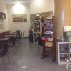 Kitchen Bars For Sale Faucet Repair Parts 图 皮尔琴察市带小厨房酒吧出售 意大利其他城市店铺买卖 华人街 分类广告