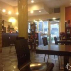 Kitchen Bars For Sale Table Ideas 图 皮尔琴察市带小厨房酒吧出售 意大利其他城市店铺买卖 华人街 分类广告
