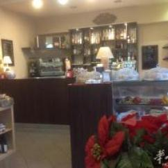 Kitchen Bars For Sale Storage Space In 图 皮尔琴察市带小厨房酒吧出售 意大利其他城市店铺买卖 华人街 分类广告