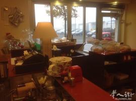 kitchen bars for sale table sets with matching bar stools 图 皮尔琴察市带小厨房酒吧出售 意大利其他城市店铺买卖 华人街 分类广告