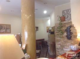 kitchen bars for sale 36 inch curtains 图 皮尔琴察市带小厨房酒吧出售 意大利其他城市店铺买卖 华人街 分类广告