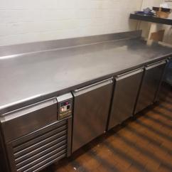 Kitchen Pub Sets Hotel Suites With In Atlanta Ga 图 出售 大水槽 厨房和酒吧用的2个冰箱 还有酒吧用座椅7套 便宜出售 有需要的老板联系