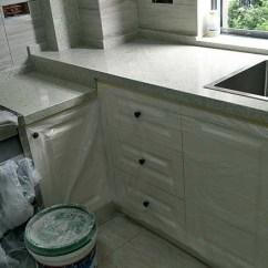 Kitchen Cabinets Update Ideas On A Budget Utility Carts 今天来安装橱柜了 发下自己选橱柜的一些心得体会吧 交流问答 装修大本营 收藏