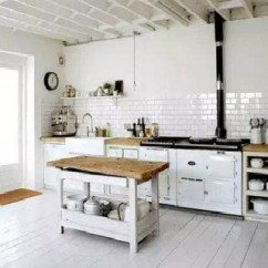 Tile Kitchen Stainless Steel Soap Dispenser 厨房墙面用什么瓷砖 厨房墙面瓷砖介绍 交流问答 装修大本营 19楼家居 收藏