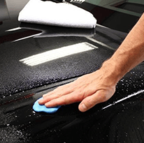 Premium Detail, clay lube, road debris, road fallout, water spot removal, Auto Detailing, 2 door, Coupe, Wax, Wash, Broward, Palm Beach, Delray, Boca Raton, Boynton Beach, Wellington, Lantana, Royal Palm Beach, Lake Worth, Green Acres, Palm Beach, Palm Beach Gardens, Ocean Ridge, Jupiter, Highland Beach, Parkland, Coral Springs, Deerfield Beach, Coconut Creek, Margate, Lighhouse Point, Sea Ranch Lakes, Lauderdale-by-the-Sea, Pompano Beach, Davie, Oakland Park, North Lauderdale, Fort Lauderdale, Davie, Hollywood, Hallandale