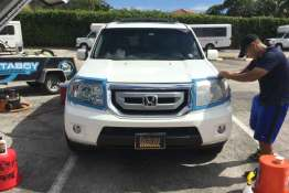 Headlight Restoration, Mobile Detailing, Best Results, Headlight Lens Replacement, Auto Detailing, Best Auto Detailer South Florida, Best Auto Detailing in Palm Beach County, Boca Raton, Parkland, Delray, Highland Beach, Boynton, Fort Lauderdale, Deerfield, Coral Springs, Davie, Wax, Pressure Cleaning, Car Wash, Mobile Car Wash, Wellington, Lake Work, Jupiter, Sea Ranch Lakes, Coconut Creek, Hillsboro Beach