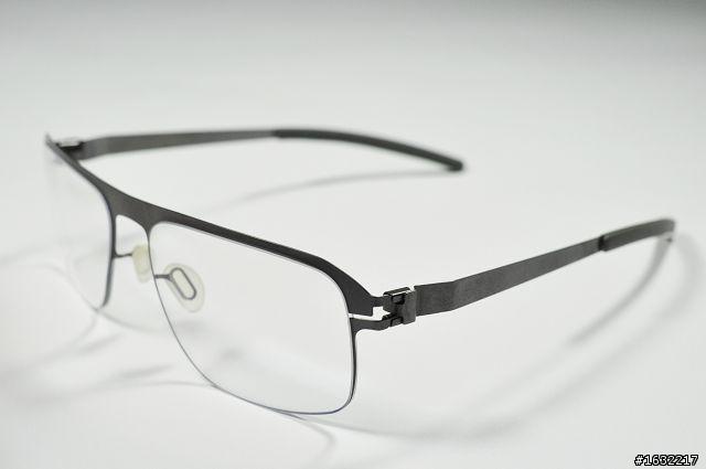 同事說眼鏡板有點乾..分享我的 MYKITA ROXANNE - 帽子與眼鏡 - 時尚討論區 - Mobile01