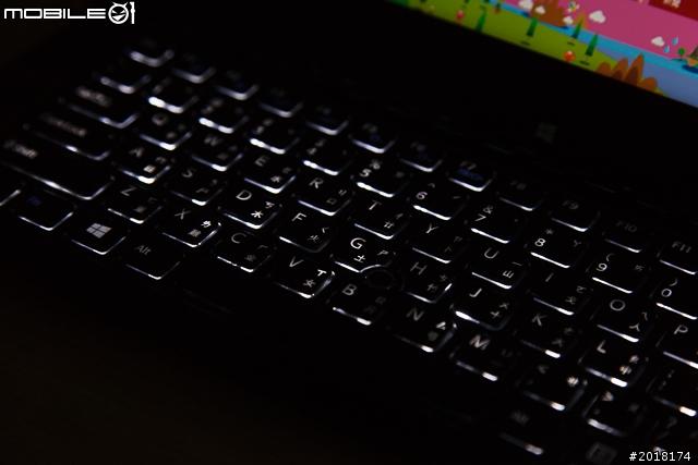 體驗雙手萬能 Sony VAIO Duo 11 Ultrabook 實機動手玩 - Mobile01