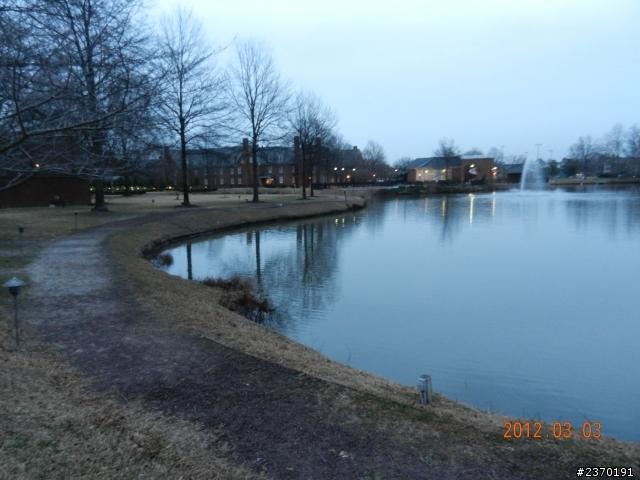 去年冬天漫步在普渡大學 - Mobile01
