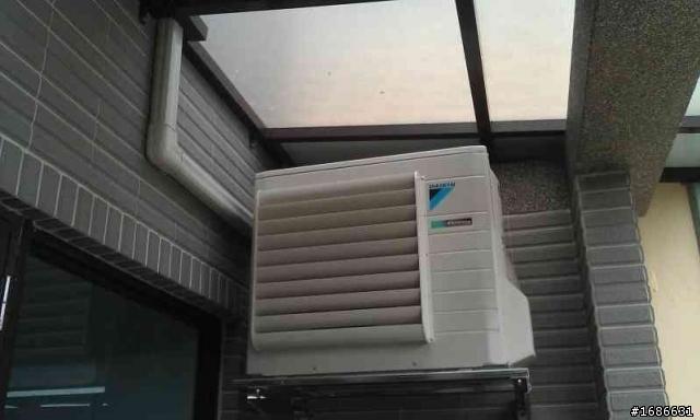 【導風板·冷氣】冷氣導風板 – TouPeenSeen部落格