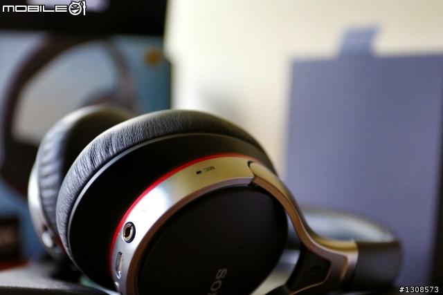 [12/20更新][開箱]SONY MDR-10RBT 藍芽耳罩式耳機 + Apple iOS也可聽 + aptX連線方法(Win 8.1) - Mobile01