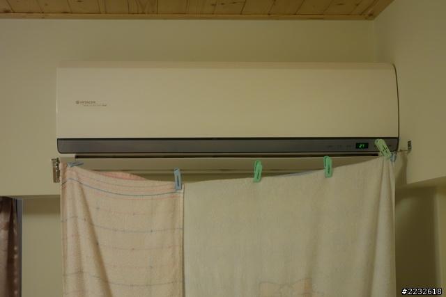 請問分離式冷氣室內機導風板/擋風板實不實用? 哪買得到? - Mobile01